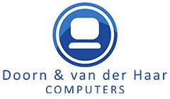Doorn & van der Haar