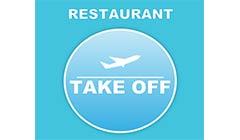 Restaurant-TakeOff