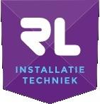 RL Installatietechniek